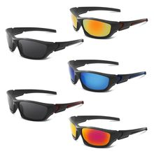 Polarized Sunglasses Men Outdoor Sports Driving Sun Glasses For And Women