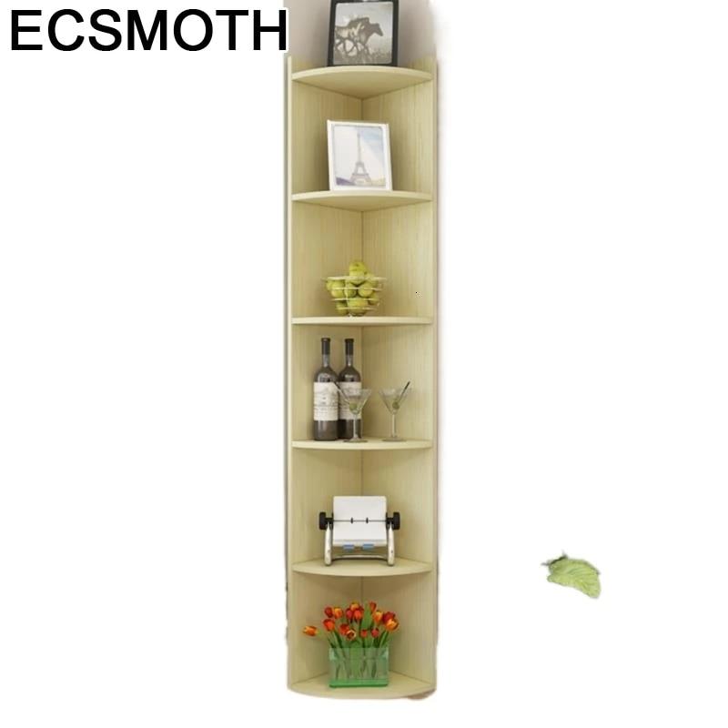 mueble vintage commode chambre affichage armario bois meuble salon placard de rangement salon meuble d angle