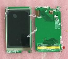 Maithoga IPS 4,0 pulgadas 16,7 M TFT LCD pantalla a Color con adaptador Junta R61408 Drive IC 480*800 (sin tocar)