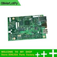 цена на C5F93-60001 C5F94-60001 Logic Main Board Use For LaserJet M403dn M402dn M402dw M403dw M402n M402 M403 Formatter Board Mainboard