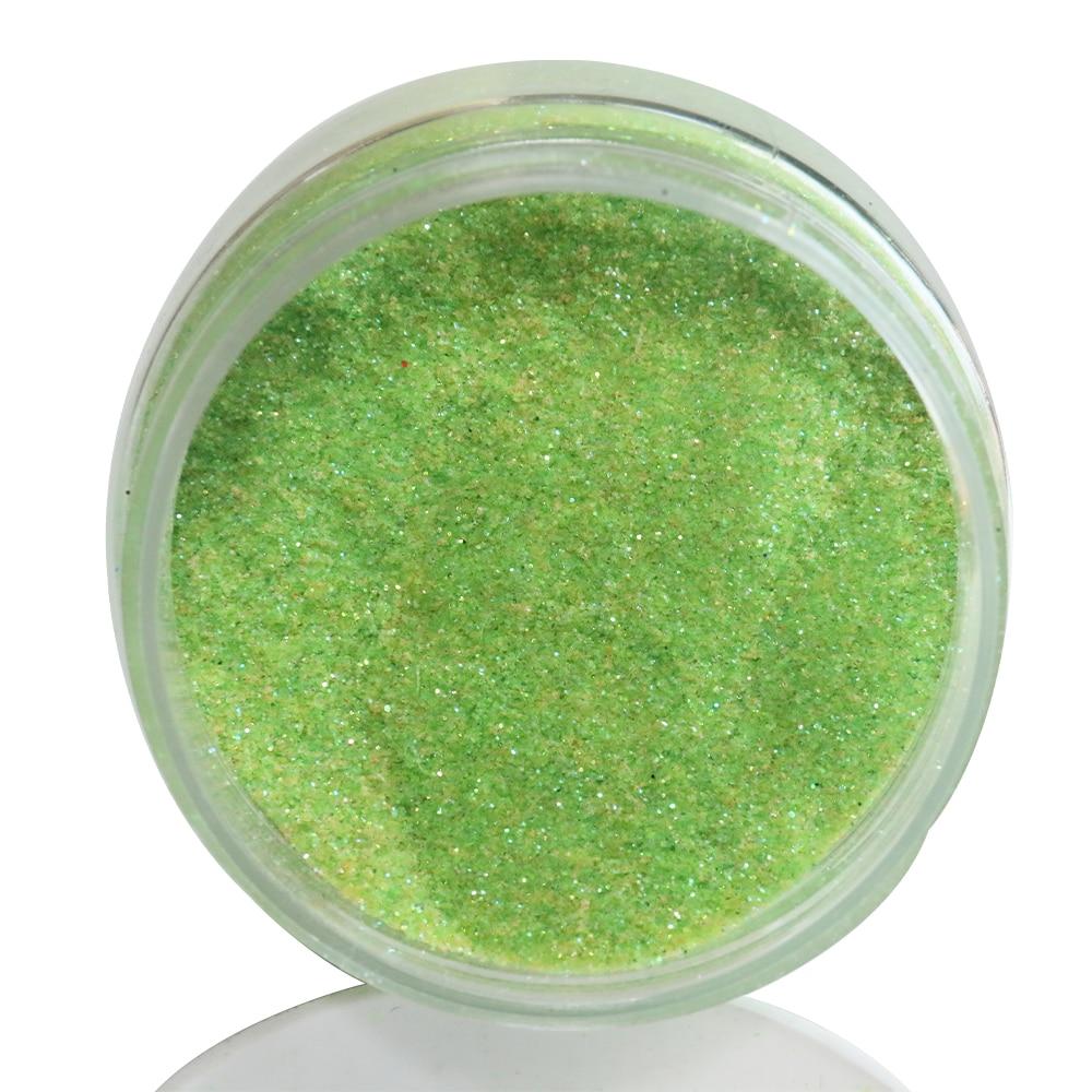 Glitter Powder Color 11 For Paint Shimmer Christmas Decoration Nail Pigment Automotive Paint Powder Coating 50g Acrylic Paint
