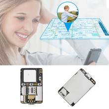 Zx808 pcba gps трекер gsm wifi lbs локатор sos сигнализация