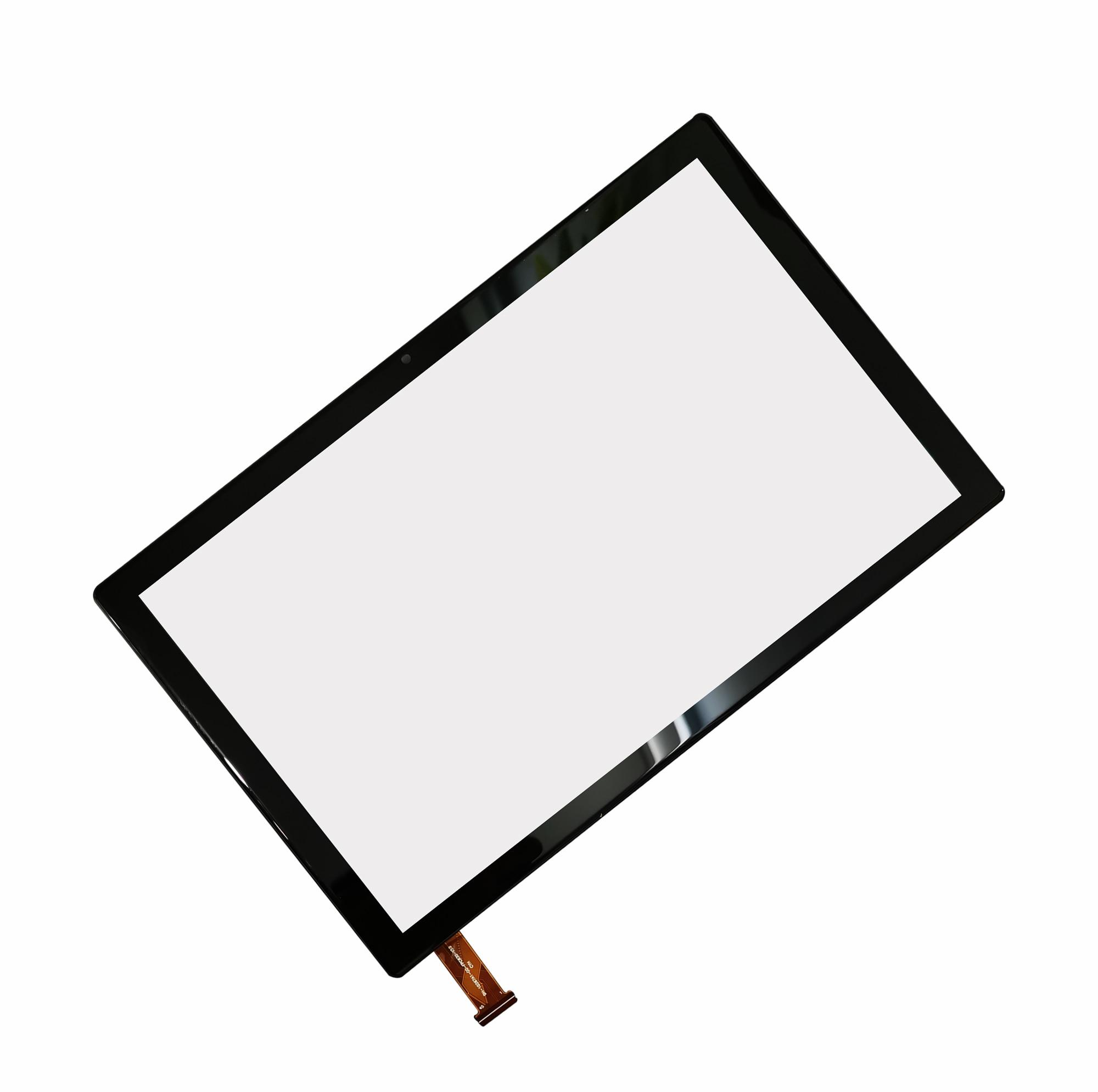 """Новый ЖК-дисплей Дисплей для 10,1 """"дюймовый планшет Teclast P20HD сенсорный экран Сенсорная панель дигитайзер Стекло Сенсор для Teclast P20 HD-2"""
