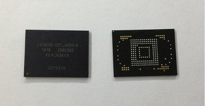 Новые и оригинальные модели KE4CN3K6A, 1 шт.