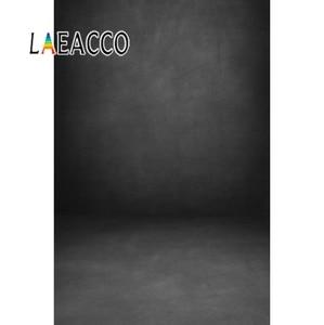 Градиентный Одноцветный светильник с синей поверхностью, с текстурой стены, вечерние, с рисунком для детей, фон для фотосъемки, Фотостудия