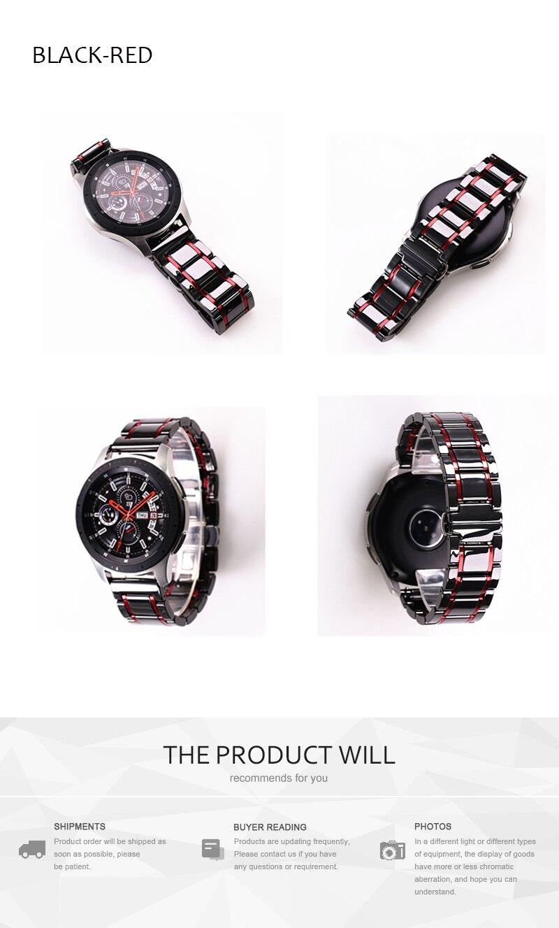 3 4 huawei gt pulseira de relógio cinto
