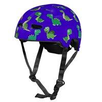 1pc capacete do miúdo esportes protetor de cabeça engrenagem protetora guarda para ciclismo patinagem scooter