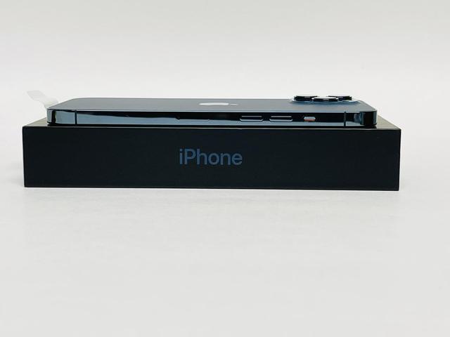 100% Original Apple iPhone 12 Pro Max 6GB ROM 128/256/512GB IOS A2342 A14 Bionic Face ID NFC Unlocked 5G iPhone 12PROMAX USED 4
