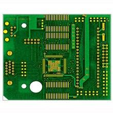 Sjway – Fabrication de circuits imprimés programmables, bonne qualité, fournisseur chinois de PCB
