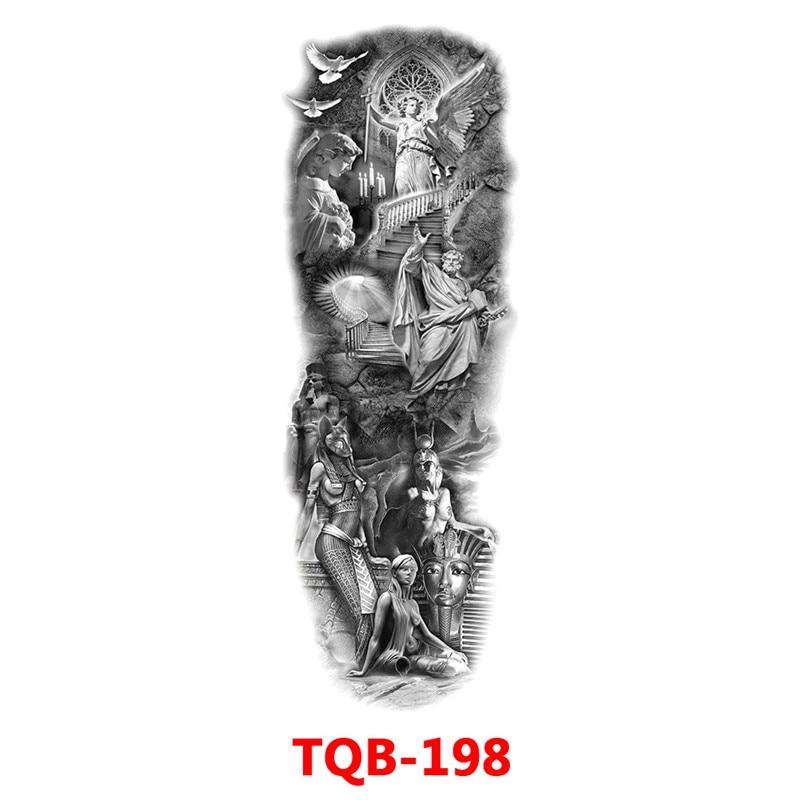 313037_no-logo_313037-2-38-g