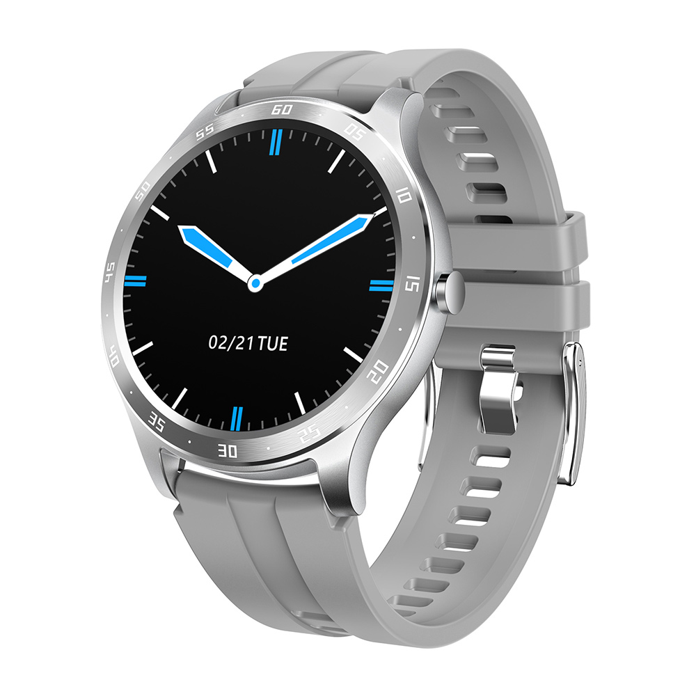 COLMI Smart Watch Men Fitness Tracker IP67 Waterproof Blood Pressure Smart Clock APP 28 languages Women Smartwatch for iphone
