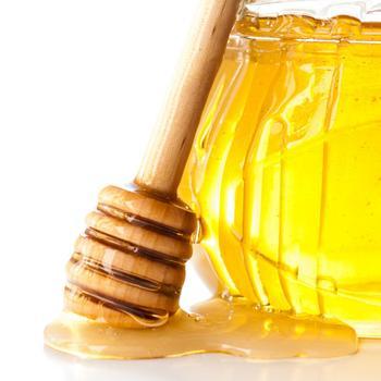 Mini drewniane czerpak do miodu trzymać drewna kij czerpak do miodu łyżka do miodu trzymać miód mieszając pręt Coffee Red wina mieszając od czasu do czasu tanie i dobre opinie CN (pochodzenie) naczynia Wooden stirring rod Other Honey Dipper Stick