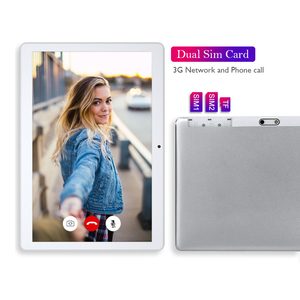 Image 2 - Anry Máy Tính Bảng Android 10.1 Inch Điện Thoại 3G GỌI Wifi GPS Bluetooth 1GB + 16GB Quad Core Cảm Ứng màn Hình Tặng Máy Tính Bảng Cho Trẻ Em