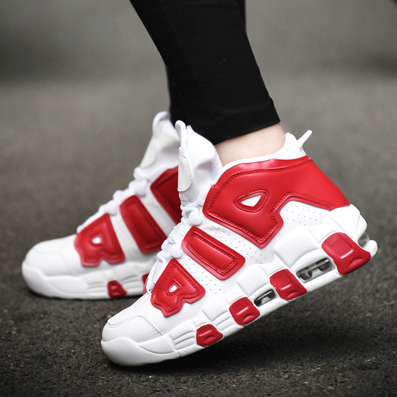 Men Shoes  6