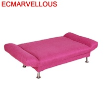 Do Salonu Couch Couche For Mobili Divano Asiento Sectional Puff Para Mobilya De Sala Set Living Room Furniture Mueble Sofa Bed divano mobili cama plegable moderna couche for para armut koltuk couch set living room furniture de sala mueble sofa bed