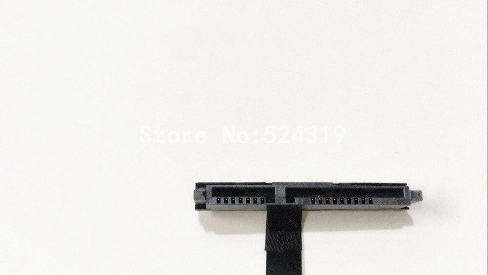 AN515硬盘线-3