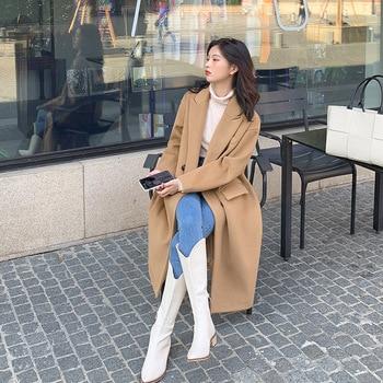 jxmyy-2020-autumn-and-winter-new-products-fashion-korean-loose-khaki-woolen-coat-mid-length-coat-women