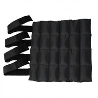 Horse Ice Pack Ice Bag Leggings Cold Pack New Ice Boot For Horse Ice Bag Equestrian Leg Guard Cold Pack For Cooling