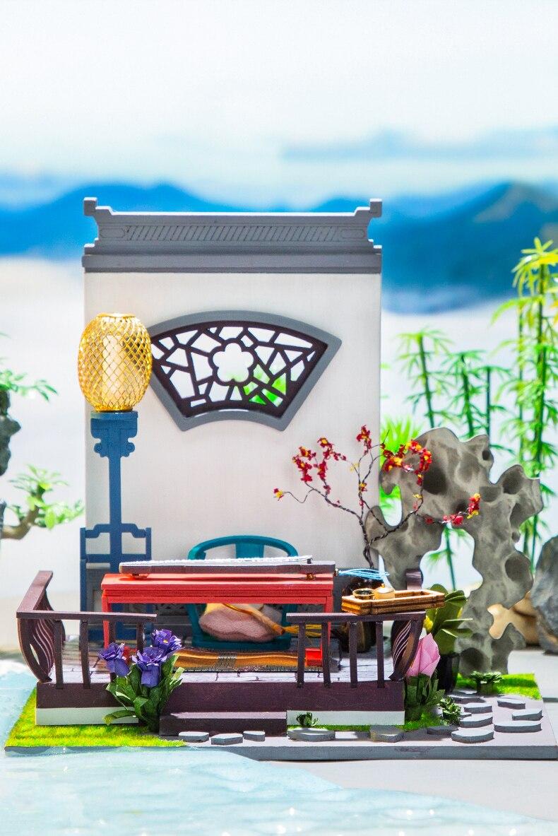 201907古风小屋详情790-无手办_15