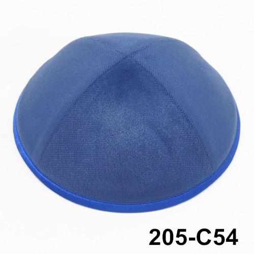 205c54-