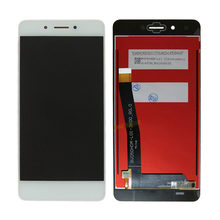 For Huawei Honor 6C DIG-L01 / Nova Smart DIG-L21 DIG-L21HN LCD DIsplay Touch Screen Digitizer Assembly