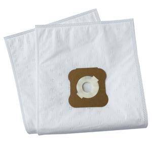 Image 3 - Cleanfairy 12pcs vacuum bags compatible with Kirby Generation G3 G4 G5 G6 G7 2001 DIAMOND SENTRIA 2000 replacement for 204803