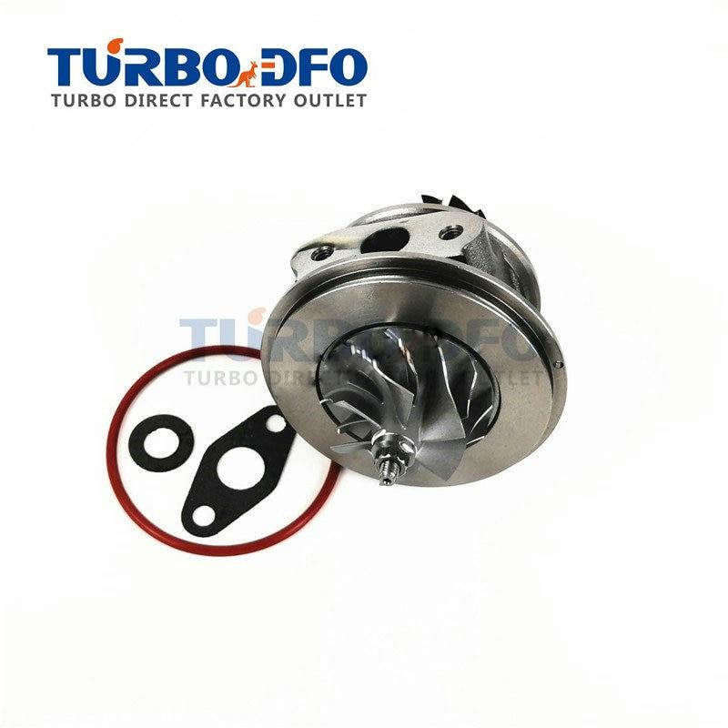 터보 부품 카트리지 코어 터빈 1118100 e06 49135 06710 만리 장성 호버 용 2.8l chra 균형 새 tf035hm 터보 차저-에서공기 흡입구부터 자동차 및 오토바이 의 TurboDFO Store