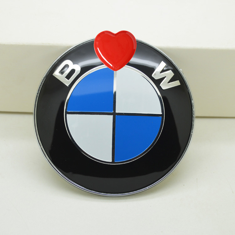 Rear Trunk Lid Emblem Badge Chrome Letters 318i for BMW 3-Series E36 E46 E90 F30