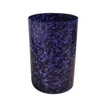 Калибр 046 мм жемчужно фиолетовая фотопленка для барабана гитары