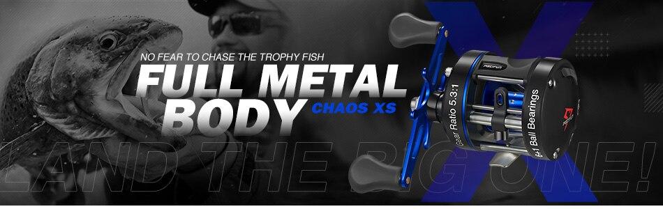 Chaos-XS详情-速卖通_01