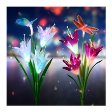 Diamond Painting 5D Flower Home Wall Decoration DIY Resin Optional Type With High quality