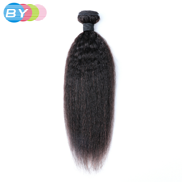 Купить кудрявые прямые волосы бразильские remy плетеные пряди грубые картинки