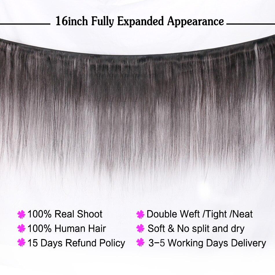 Queen Love Straight 30 Inch Hair Bundles With Closure Human NonRemy Hair Extension Brazilian Hair Weave Queen Love Straight 30 Inch Hair Bundles With Closure Human NonRemy Hair Extension Brazilian Hair Weave Bundles With LaceClosure