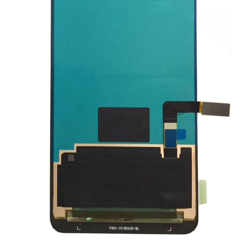 """Original 5.99""""For Nokia 9 PureView LCD Display Touch Screen Digitizer Assembly Replacement For Nokia 9P TA-1094 A-1087 TA-1082"""