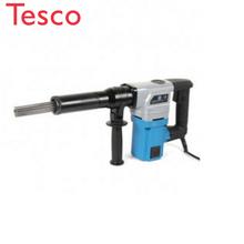 цены Electric Jet Chisels, Electric Needle Scaler, 110V/220V