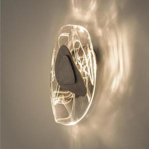 Настенный светильник, светодиодный для гостиной, спальни