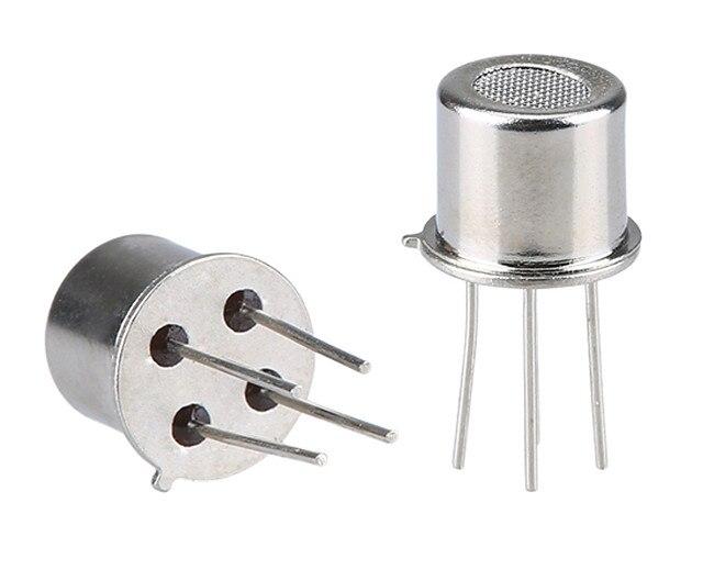 WSP7110 Hydrogen Sulfide Gas Sensor