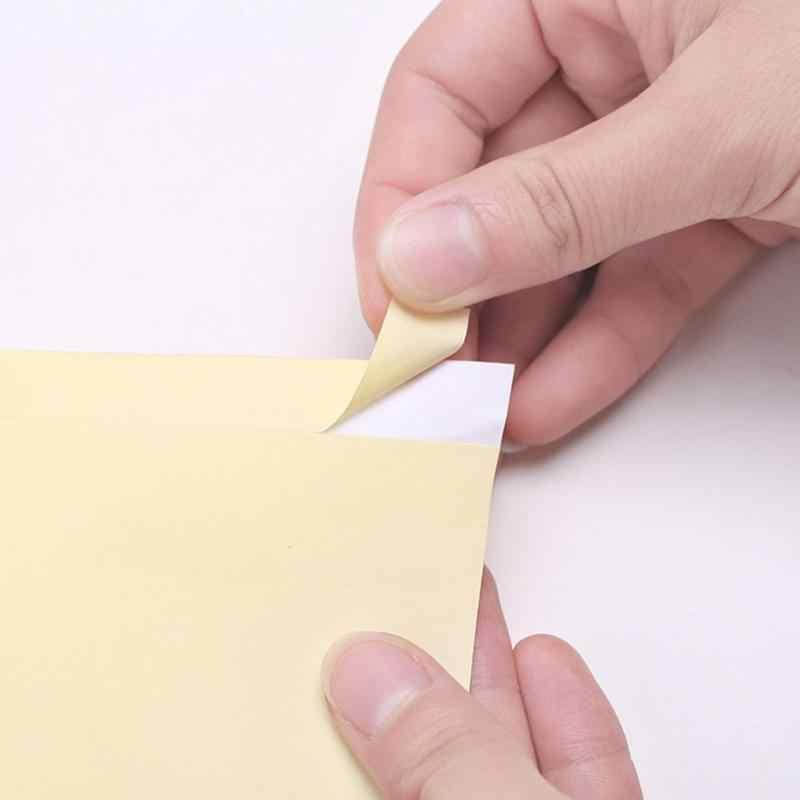1 rouleau aisselles jetables prévenir la transpiration tampons Transparent aisselles sèche Anti-transpirant autocollant déodorant Anti-transpirant soin