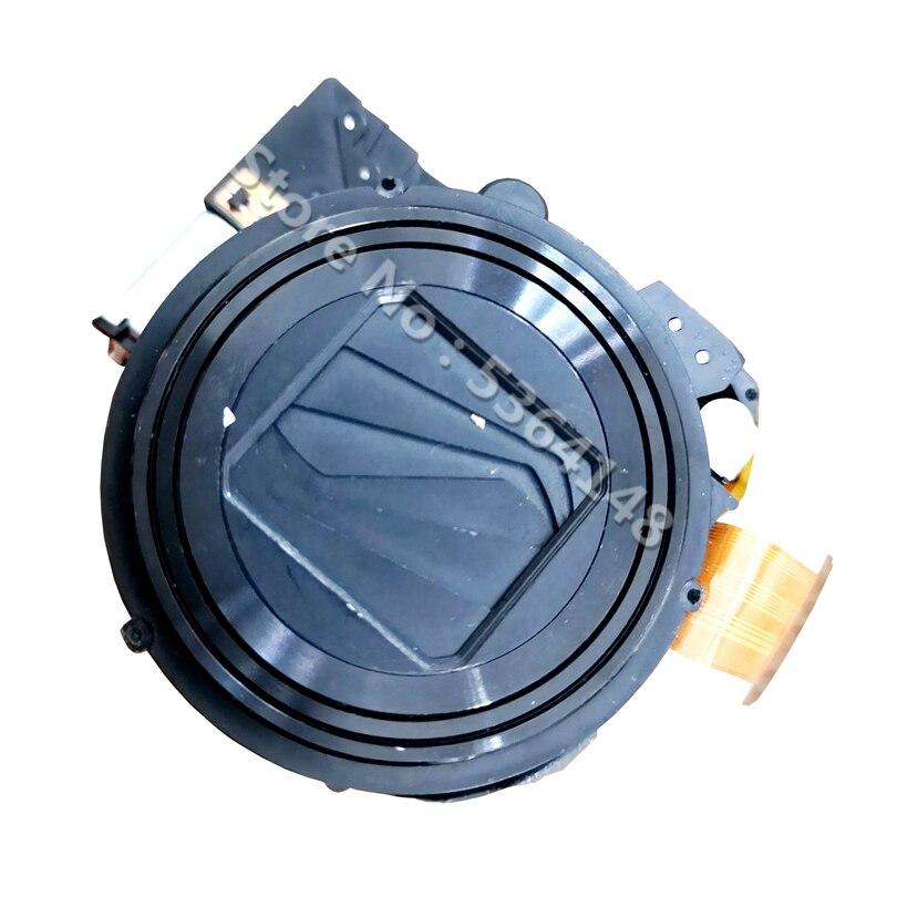 Nikon Coolpix l120 l310 sustituto objetivamente lens sin sensor cámara comerciantes Repair