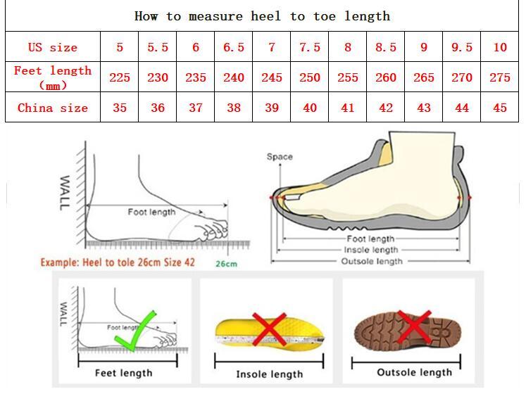 SINOBUDO профессиональная обувь для борьбы с мягкой подошвой, боксерские бои, кожаные кроссовки, тренировочные спортивные ботинки S004