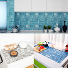 Tile Stickers Home D...