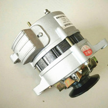 Magnet Generator Permanent Voltage Constant Brushless Small 220V Household 1300W High-Power
