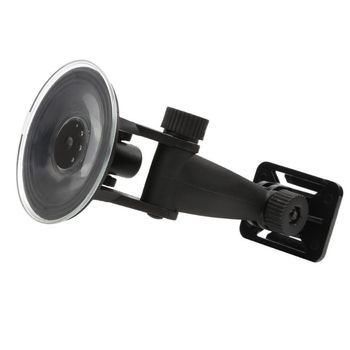 Car Windshield Suction Cup Mount for GoPro Hero Black for XIaomi Yi Sjcam Camera image