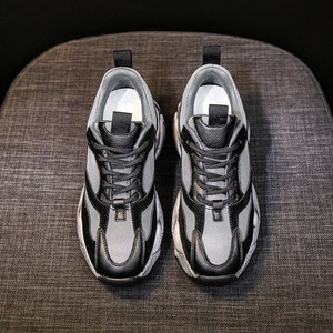 Women Shoes Women Vulcanize Shoes Women Sneakers women Shoes Comfortable Breathable White Sneakers Shoes I6 15|Running Shoes|   -