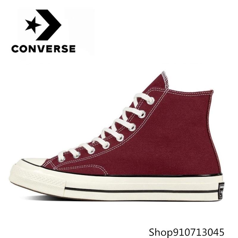 h-1970s-converse-a12