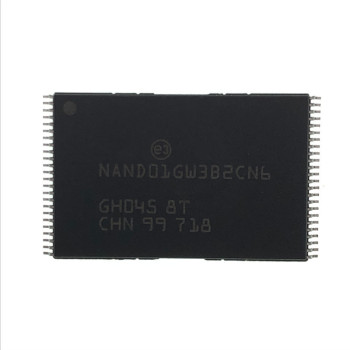 1pcs 100/% New IR3551MTRPBF IR3551M 3551M QFN-14 Chipset
