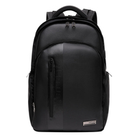WEPLUS 15.6 Inch Laptop Big Backpack Men Bagpack USB Charging Multi Function Travel Business High Capacity Against Theft Bags