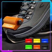 Universal engrenagem pedal sílica gel almofada para pé operado alavanca de mudança para yamaha FZ-09 FZ-07 FJ-09 fz8 fz6 n/s fzs600 fz1 fazer