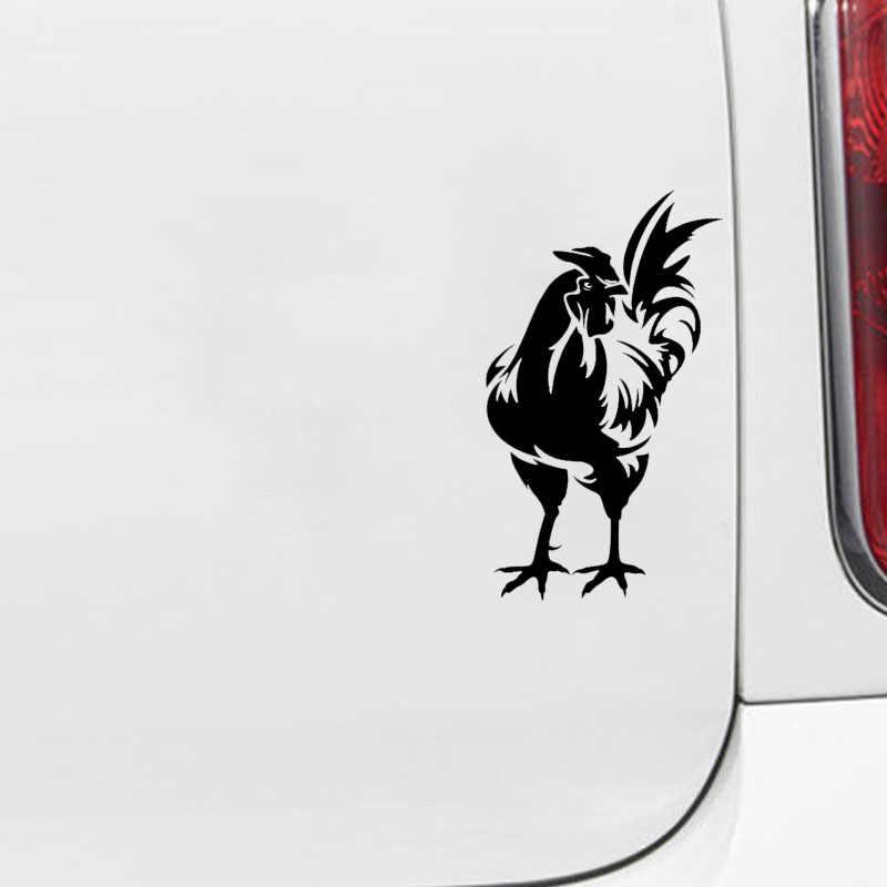 تصفيف السيارة موضة لاصقة تزيين ل دودج كاليبر 2007 Ram 1500 شاحن رحلة Jcuv تشالينجر السيارات شعار مائي
