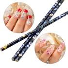 1 Pcs Nail Art Tools...